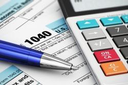 South Jordan income tax preparation